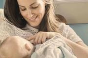 الرضاعة_الطبيعية هي السلاح الذي سيحارب فيه الطفل العديد من الأمراض