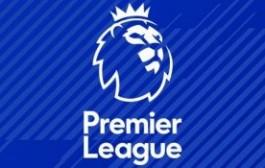 رسميا.. الكشف عن موعد مباريات الدوري الإنجليزي الممتاز