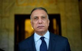 بغداد وواشنطن تؤكدان التزامهما بانسحاب القوات الأمريكية من العراق
