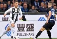 الدوري الإيطالي: ميلان ويوفنتوس وجهاً لوجه في قمة مباريات المرحلة 31
