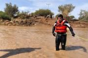 مدني نجران يؤكد العثور على جثة مفقود وادي عاكفة .. و يجدد تحذيراته بتوخي الحيطة والحذر