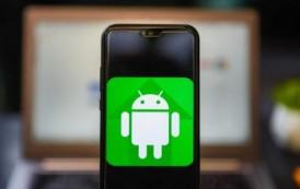 علامات تدل على أن هاتف أندرويد يحوي برامج ضارة #نصائح_تقنية