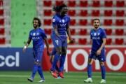 الهلال بطلا للدوري السعودي للمرة الـ16 في تاريخه بعد الفوز على الحزم