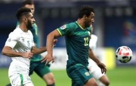 الأهلي يخسر مواجهة الشرطة العراقي في الجولة 4 من دوري أبطال آسيا