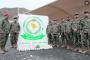 فتح باب القبول والتسجيل بشؤون الأفواج الأمنية على عدد من الرتب العسكرية ( رجال )