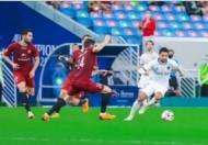 الهلال يتأهل إلى دور الـ16 من دوري أبطال آسيا