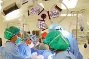 عملية قلب مفتوح ناجحة تعيد النبض لمواطن في نجران