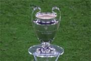 قرعة دوري أبطال أوروبا .. مواجهات حاسمة في دور المجموعات