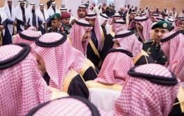 خادم الحرمين الشريفين.. ستة أعوام من الإنجازات لتحقيق رؤية قيادة ووطن طموح