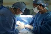 دعم المرافق الصحية في نجران بكوادر طبية في مختلف التخصصات