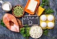عدم علاج نفص فيتامين