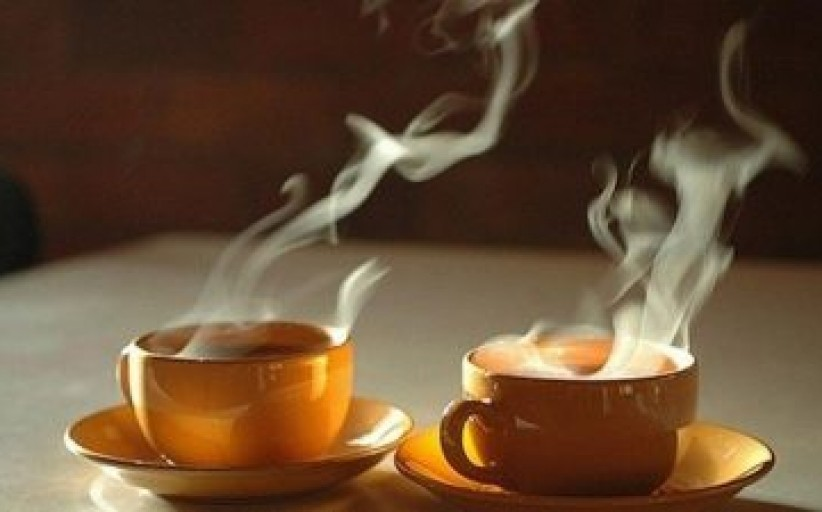 7 مشروبات مفيدة لصحة الدماغ أكثر من القهوة