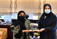 سعودية تتوصل إلى أول تقنية من نوعها لكشف الفيروسات بأكياس الدم