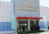 وسط إجراءات تنظيمية متقنة : صحة نجران تجهز 4 مراكز للقاح فيروس كورونا