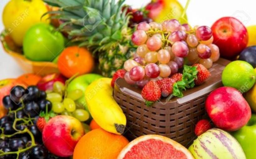 لكل مصابي إرتفاع ضغط الدم نظام داش الغذائي هو الأفضل لكم ولصحتكم #مجلة_نقطة