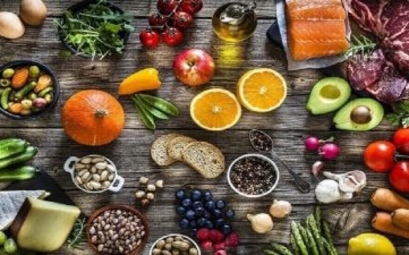 6 أطعمة صحية لمرضى السكري للمساعدة في إدارة مستويات السكر في الدم