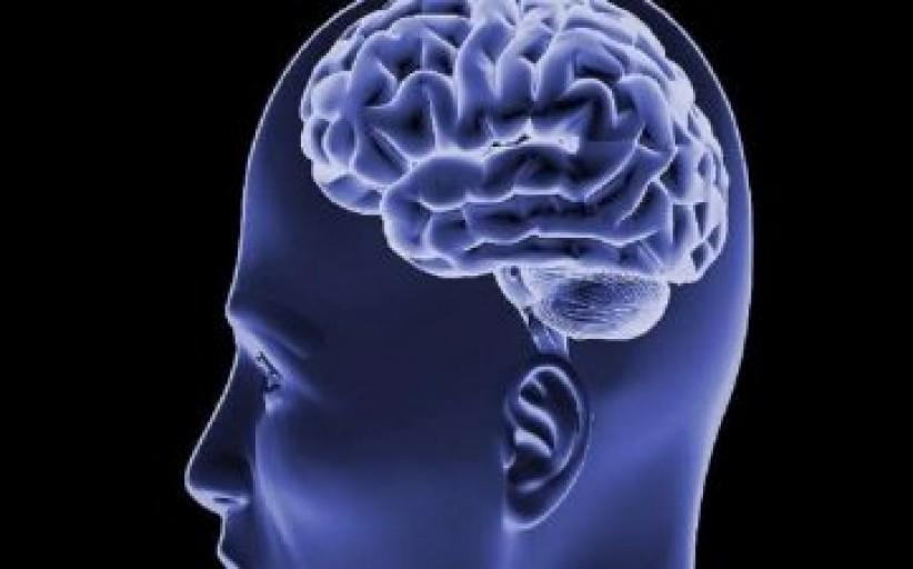 5 إرشادات لنمط الحياة للحد من مخاطر السكتة الدماغية