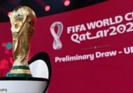 تصفيات مونديال 2022: إيطاليا وألمانيا تتصدران مجموعتيهما