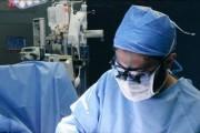 تدخل طبي ناجح لإستئصال ورم سرطاني باللسان لمريض بمستشفى الملك خالد بنجران