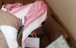 أمانة نجران تنفذ 1006 جولات رقابية على المنشآت التجارية