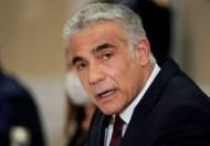 إسرائيل تحمل إيران مسؤولية الهجوم على سفينة وتسعى لرد قاس