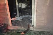 وزارة الدفاع : اعتراض وتدمير ثلاثة صواريخ بالستية وثلاث طائرات مسيّرة مفخخة أطلقتها المليشيا الحوثية المدعومة من إيران باتجاه المملكة وإصابة طفلين وتضرر عدد من المنازل السكنية