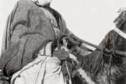 الملك عبدالعزيز .. قائد محنك أسس وطناً وأبهر مفكري ومؤرخي العالم
