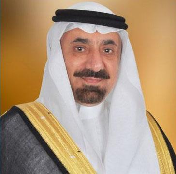 أمير نجران : الأوامر الملكية ترسيخ للعمل المؤسساتي المنظم