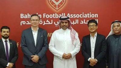 رسمياً.. الاتحاد الآسيوي يعتمد المحرق البحريني في الدوري السعودي