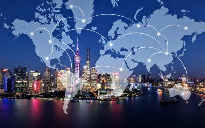 أكثر 10 شخصيات في العالم تأثيراً على الإنترنت لعام 2018