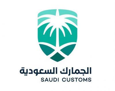 تطبيق شرط موافقة الوكيل أو الموزع عند استيراد السيارات من الدول التي لا تسمح بدخول صادرات السيارات من المملكة إلا بموافقة الجهة المختصة أو الوكيل المحلي فيها