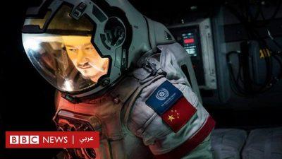 الخيال العلمي: أشهر الأفلام التي تسعى للتمرد على الواقع