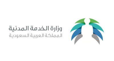 وزارة الخدمة المدنية تنهي الربط الإلكتروني بوزارة الصحة عبر خدمة التزام