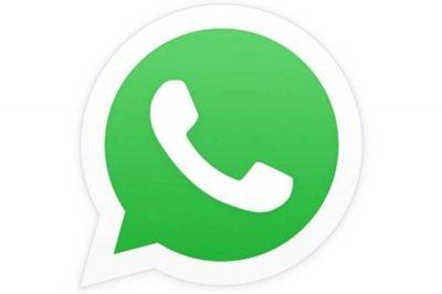 الواتس اب يتيح للمستخدمين قريباً إستخدام نفس الحساب على أكثر من جهاز