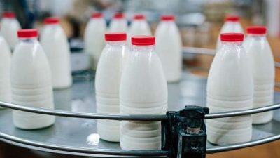 تحذيرات من  التخلي عن تناول منتجات الألبان وبيان مخاطرها