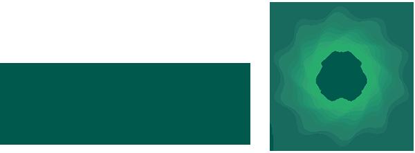 وزارة المالية تعلن إقفال طرح إصدار رقم (2019-01) وإعادة فتح الإصدار رقم (2017-09) من برنامج صكوك المملكة المحلية بالريال السعودي