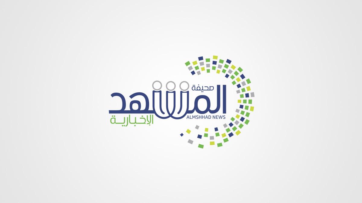 وحدوا طريقة كتابة الأسماء العربية الى الإنجليزية!