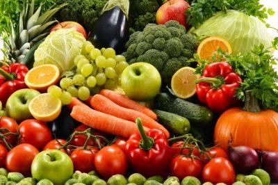 دراسة: تناول الأطعمة الغنية بالألياف يحسن الصحة ويقي من أمراض خطيرة