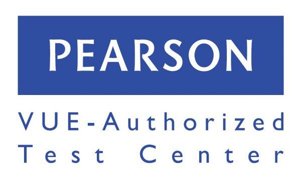 إطلاق مركز للاختبارات الدولية بالكلية التقنية بنجران