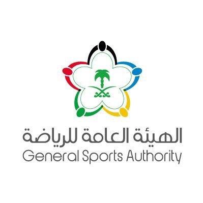 هيئة الرياضة :إسقاط عضويتي رئيس النادي الأهلي أحمد الصائغ وعضو الجمعية العمومية محمد الجهني