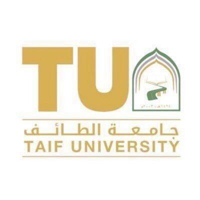 #جامعة_الطائف تعلن عن #وظائف للسعوديين والسعوديات في عدة تخصصات