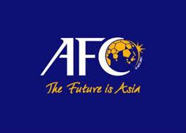 الاتحاد الآسيوي يحدد موعد قرعة تصفيات كأسي العالم وآسيا .. والأخضر في المستوى الأول