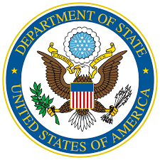 الخارجية الأمريكية: الإدارة الأمريكية لن تسمح لإيران بالحصول على سلاح نووي