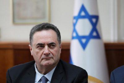 إسرائيل تقول إنها تستعد لتدخل عسكري حال التصعيد بين أمريكا وإيران