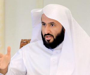 وزير العدل يوجه بتفعيل خدمة العقد الإلكتروني للزواج في جميع مناطق المملكة
