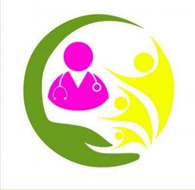 تأسيس أول جمعية بنجران لرعاية مرضى السرطان