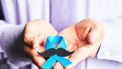 تعرف على العلامات التي تدل على الإصابة بسرطان البروستات