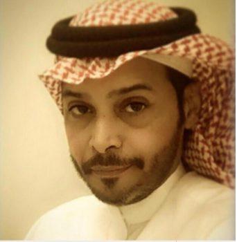 تكليف محمد شيبان اليامي مسؤولاً إدارياً للمنتخب السعودي الأول لكرة الطائرة .