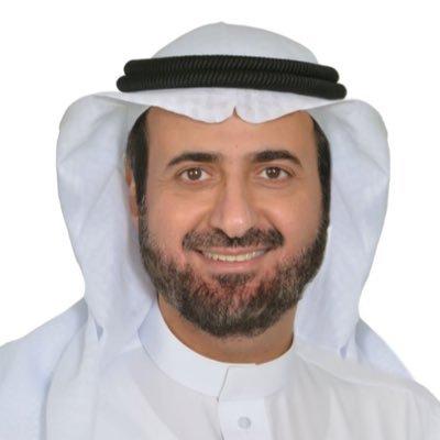 وزير الصحة يعلن عن تمكين الأطباء من إصدار الوصفات الطبية عبر