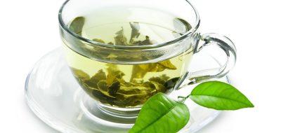 الشاي الأخضر يزيد من حرق #الدهون ويحسن من الأداء البدني 10. فوائد مثبتة علمياً للشاي الأخضر